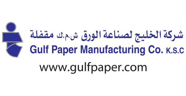 List Of Manufacturing Companies In Kuwait