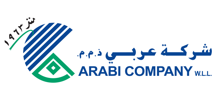 Arabi Holding Group Company