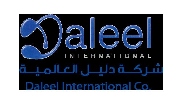 Arabi Holding Group Company