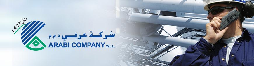 Arabi Company Kuwait