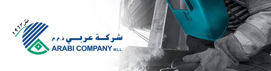 Arabi Company (UAE)